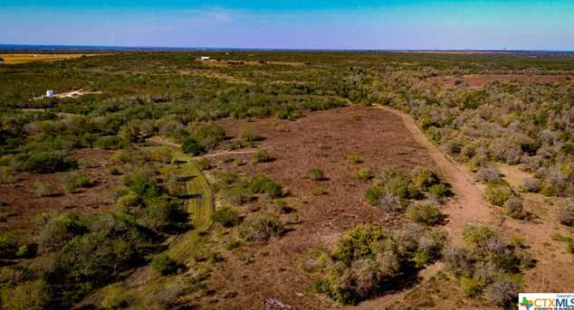 10166 State Highway 239 W - Photo 32
