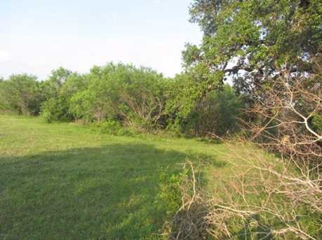 10166 State Highway 239 W - Photo 12
