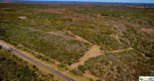 10166 State Highway 239 W - Photo 30