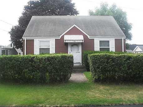 105 Oregon Ave - Photo 1