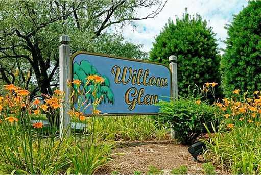 1 Willow Glen Circle #55 - Photo 1