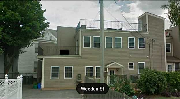 4 Weeden St #1 - Photo 1