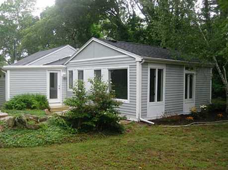 708 South Rd - Photo 1