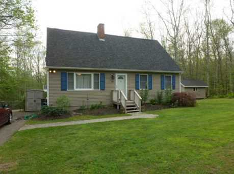 209 Skunk Hill Rd - Photo 1