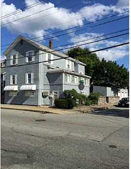 179 Armistice Blvd - Photo 1