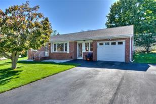 10 Brown Dr - Photo 1