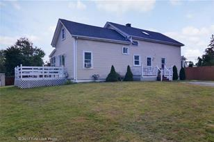 26 Meaghan Brooke Lane - Photo 1