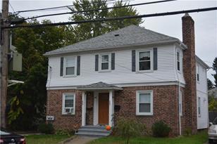 318 Auburn St - Photo 1