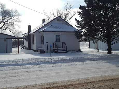 44060 County 10 - Photo 1