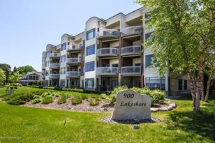 900 Lakeshore Drive #401 - Photo 1