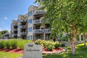 900 Lakeshore Drive #403 - Photo 1
