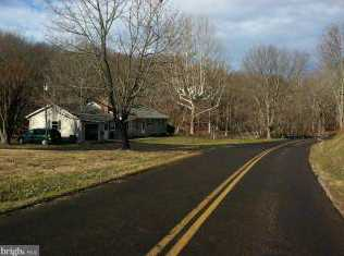 Ragan Road - Photo 2