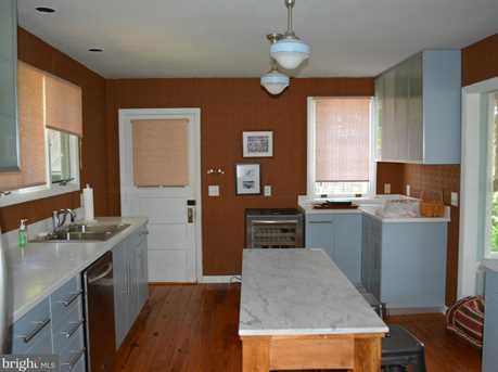241 Veasey Ford Dr - Photo 12