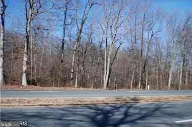 2745 Pulaski Highway - Photo 1