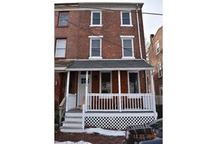 220 N Darlington Street - Photo 1