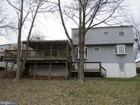 763 Bunker Hill Road - Photo 2