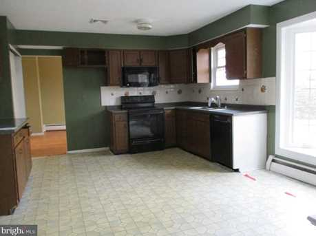 763 Bunker Hill Road - Photo 8