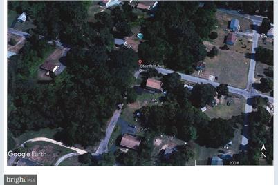 Lot 6 Steinfeld Avenue - Photo 1