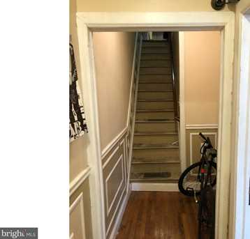 1829 Fontain St - Photo 14