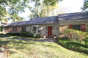 440 Righters Mill Road - Photo 1