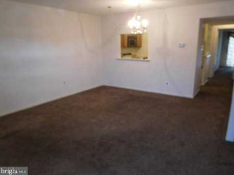 1204 Crosshill Court #A - Photo 8