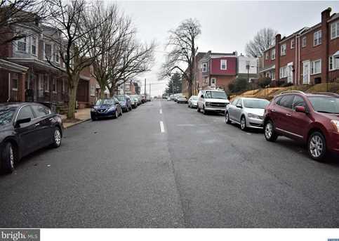 710 S Franklin Street - Photo 20