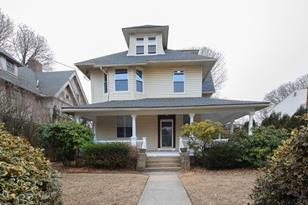1102 Melrose Avenue - Photo 1