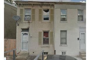 1503 N Redfield Street - Photo 1