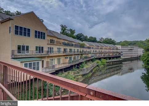 126 Bancroft Mills - Photo 2