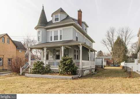 30 S Woodlawn Avenue - Photo 1