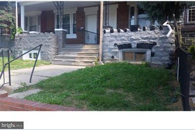 5547 Webster Street - Photo 1