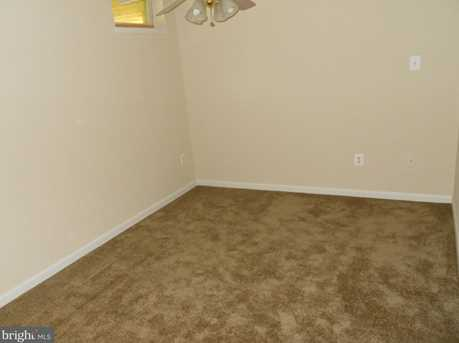 806 Armstrong Court - Photo 20