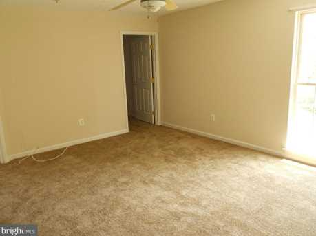 806 Armstrong Court - Photo 10