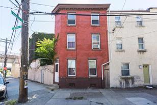 108 W Wildey Street - Photo 1