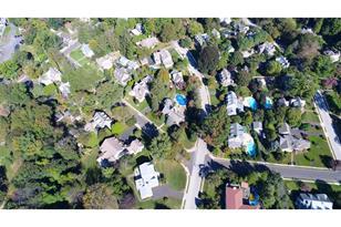 425 Vernon Road - Photo 1