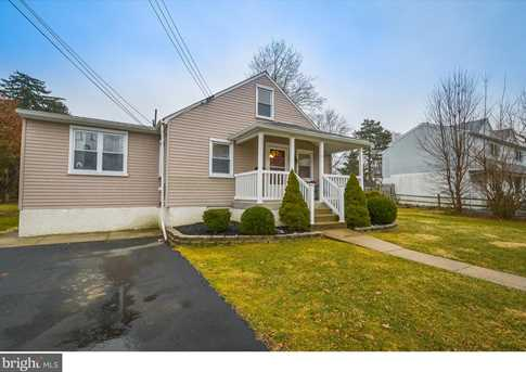 Commercial Property For Sale In Glenside Pa