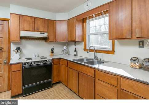 428 Lakeview Avenue - Photo 8