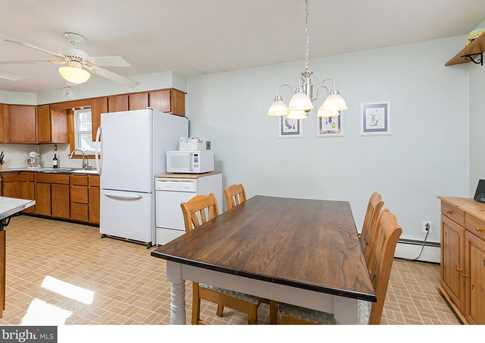 428 Lakeview Avenue - Photo 12