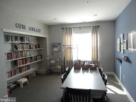 370 Grove Ave #330 - Photo 12