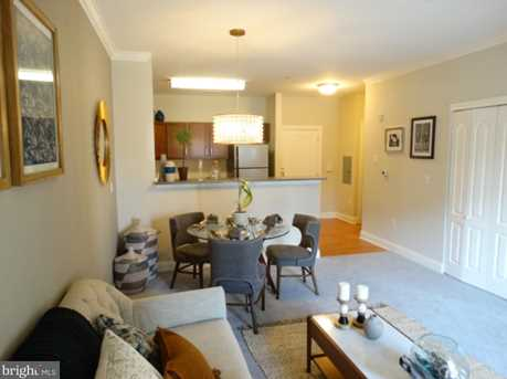370 Grove Ave #330 - Photo 2