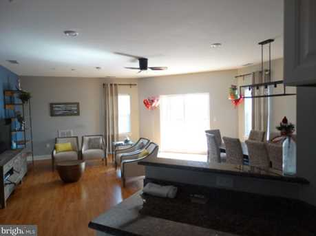 370 Grove Ave #330 - Photo 14