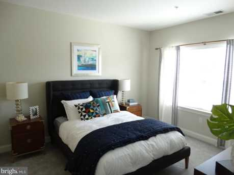370 Grove Ave #330 - Photo 4