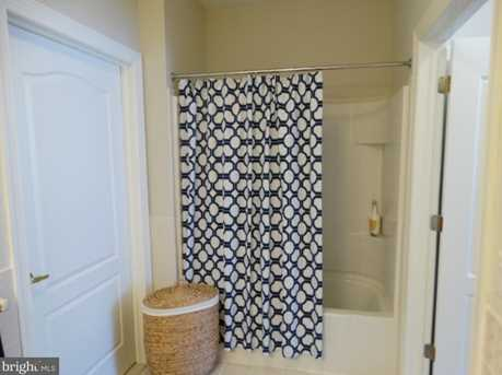 370 Grove Ave #330 - Photo 8