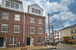 452 Dupont Street - Photo 1