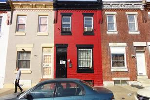 3028 Ormes Street - Photo 1