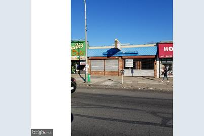 5601 N Broad Street - Photo 1