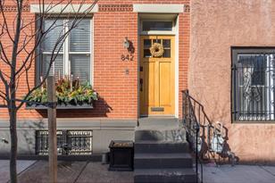 842 N 25th Street - Photo 1