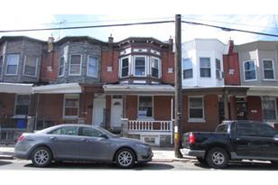 4552 N 15th Street - Photo 1