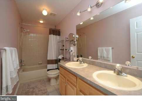 205 Tanager Court #266 - Photo 8