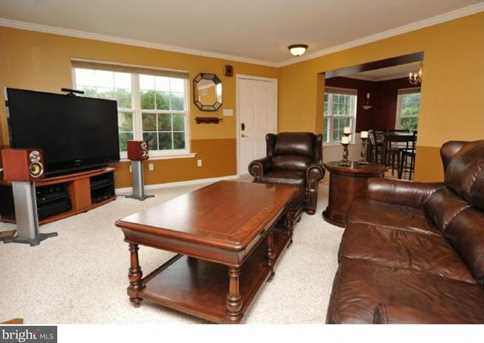 205 Tanager Court #266 - Photo 2